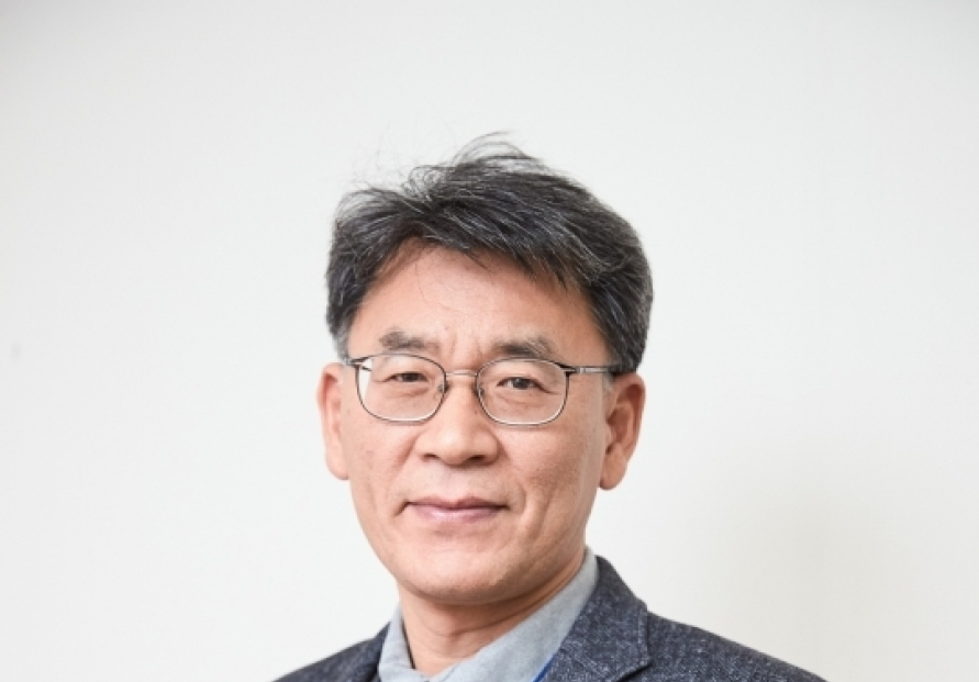 Volvo Truck Korea appoints cargo business expert as new chief