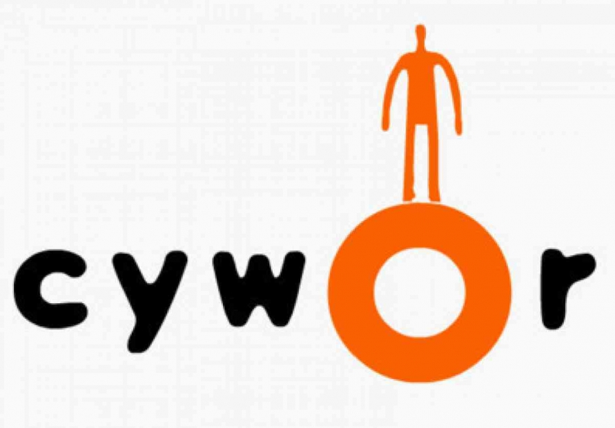 National Tax Service terminates Cyworld, ICT Ministry to investigate