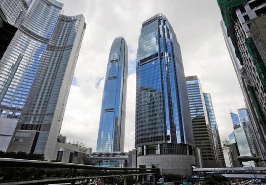 Hong Kong protesters seek sanctuary overseas as noose tightens