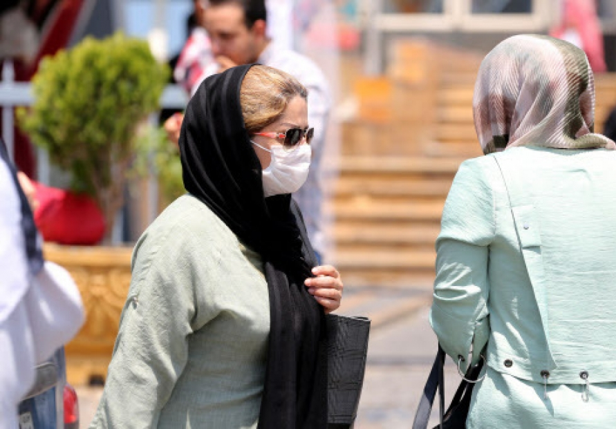 Over 10 million coronavirus cases registered worldwide: AFP tally