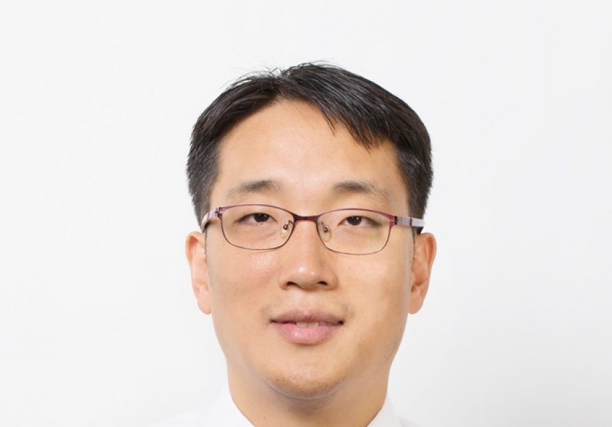 Korean expert discovers way to ramp up chip storage capacity 1,000 times