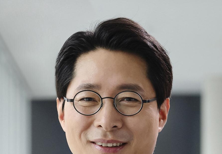 Samil PwC names new co-chief