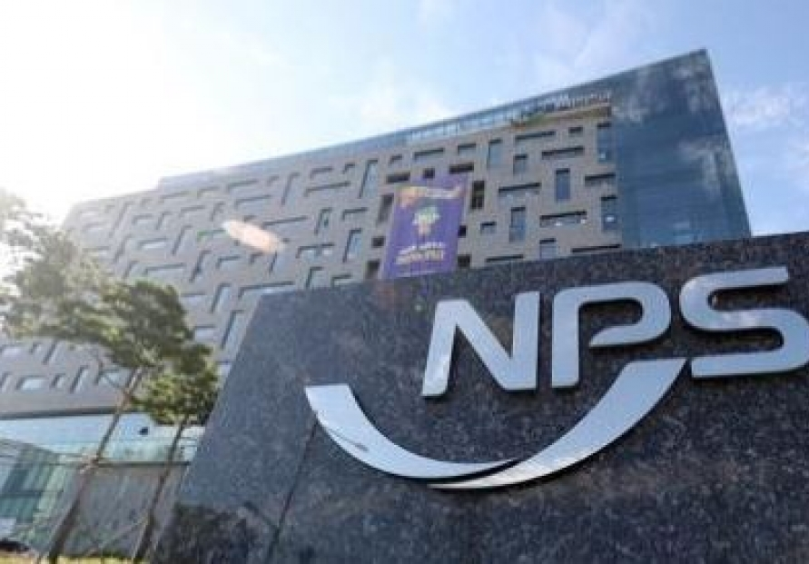 NPS ups domestic chemical stocks exposure
