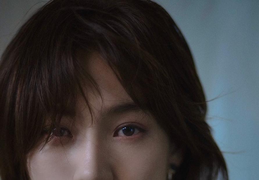 Japanese film starring Choi Hee-seo to hit Seoul early 2021