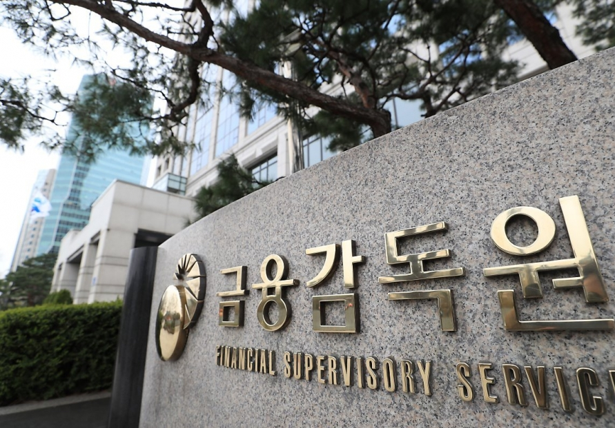 Foreigners extend stock sell-off to 5th straight month in June