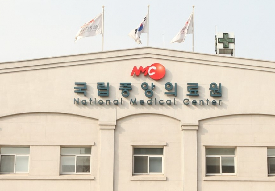 'Most young COVID-19 patients in Korea recovered without oxygen therapy'
