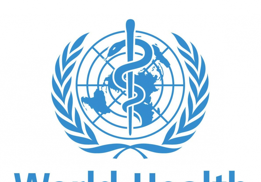 WHO sees hope despite looming 750,000 virus death toll