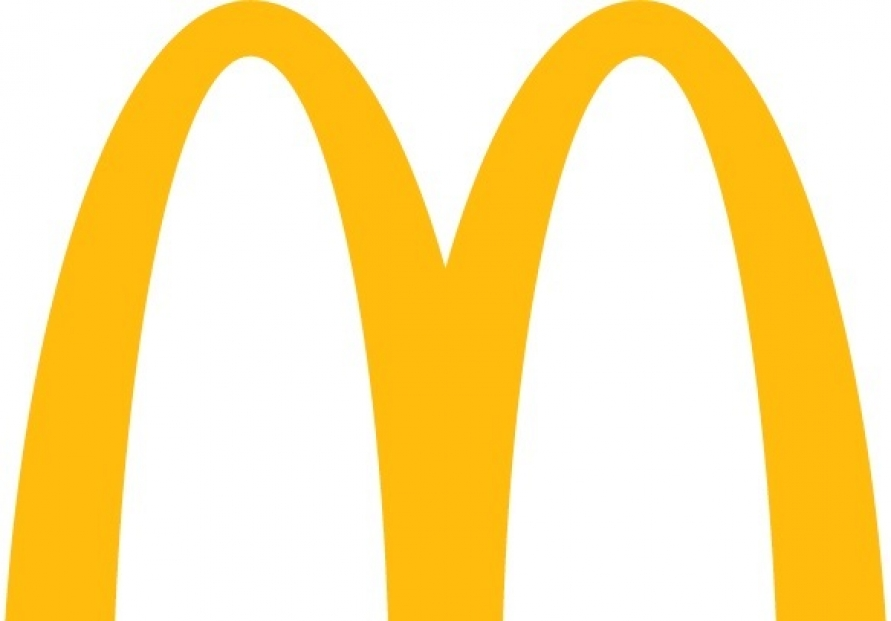 McDonald's Korea, Uniqlo support flood recovery efforts