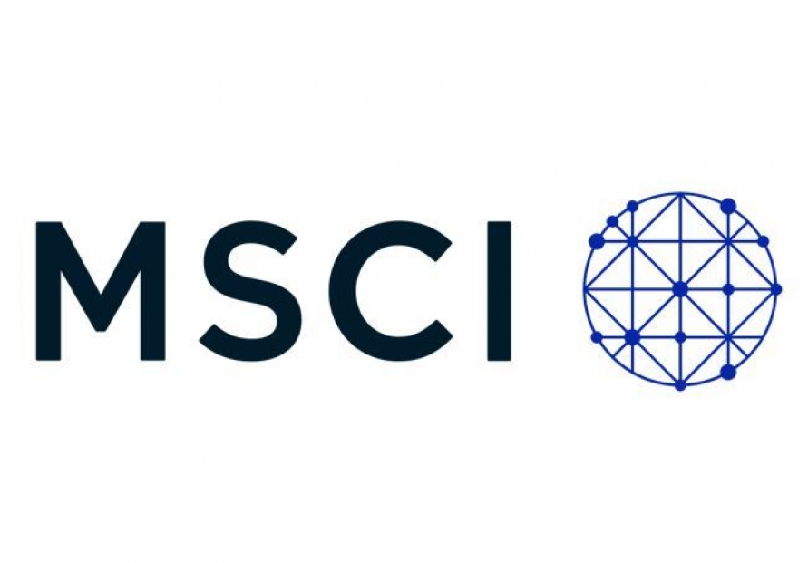 MSCI index adds 3 Korean biotech stocks