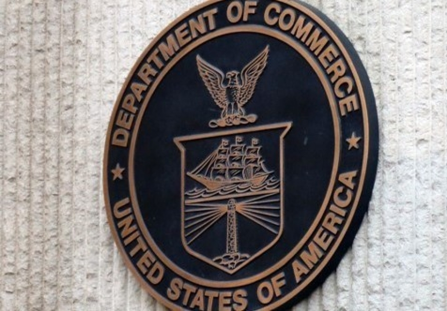 U.S. conducting anti-dumping, countervailing duties probe on S. Korea steel pipes