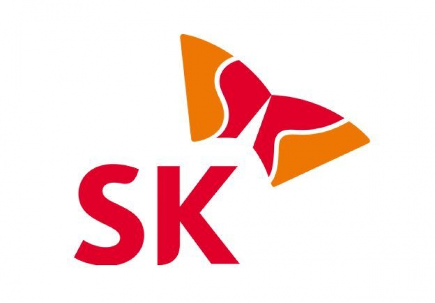 SK Group beats Samsung Group in H1 net profit