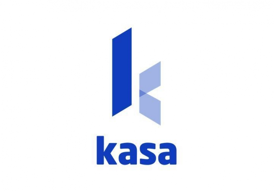 Proptech startup Kasa Korea attracts W9.2b in series B funding