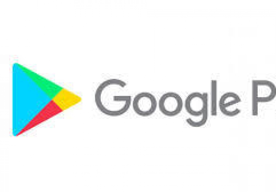 Google goes ahead with controversial in-app payment policy