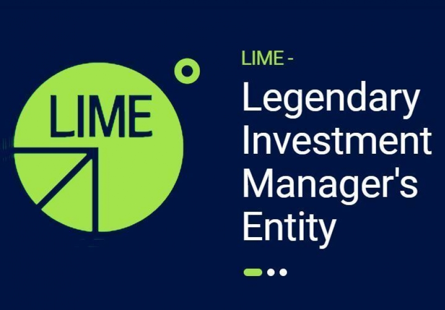 Authorities seek to revoke Lime Asset license