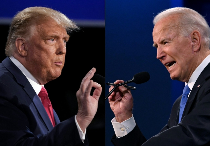 [US elections and Korea] US presidential election to bring changes, challenges for Seoul