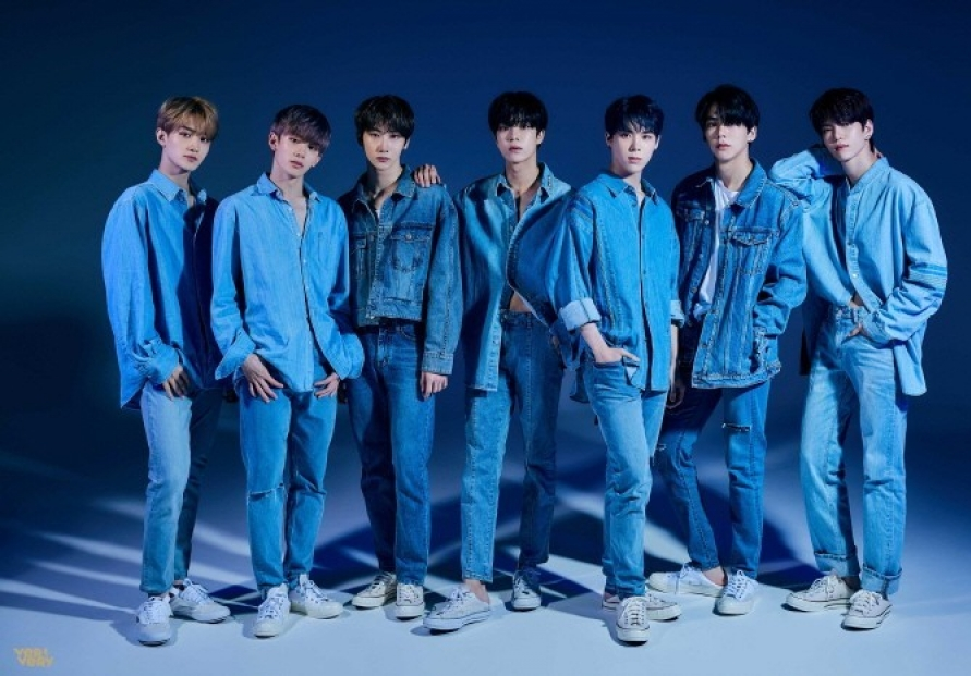 Verivery goes beyond the barrier, makes inroads on Billboard