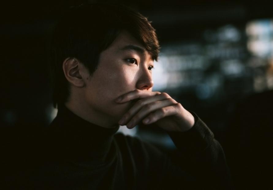 Pianist Cho Seung-jin's encore recital canceled