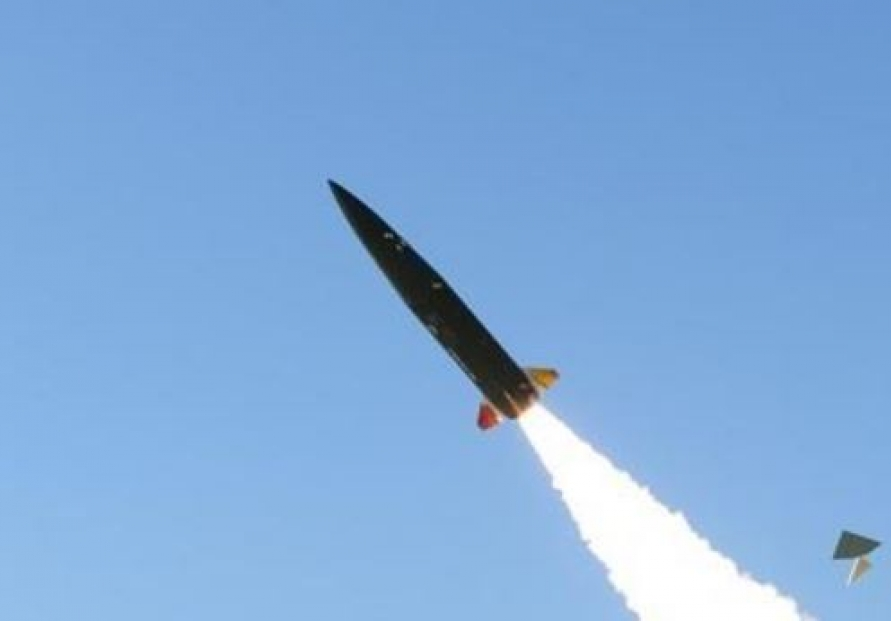 S. Korea to mass produce advanced tactical ground-based missiles