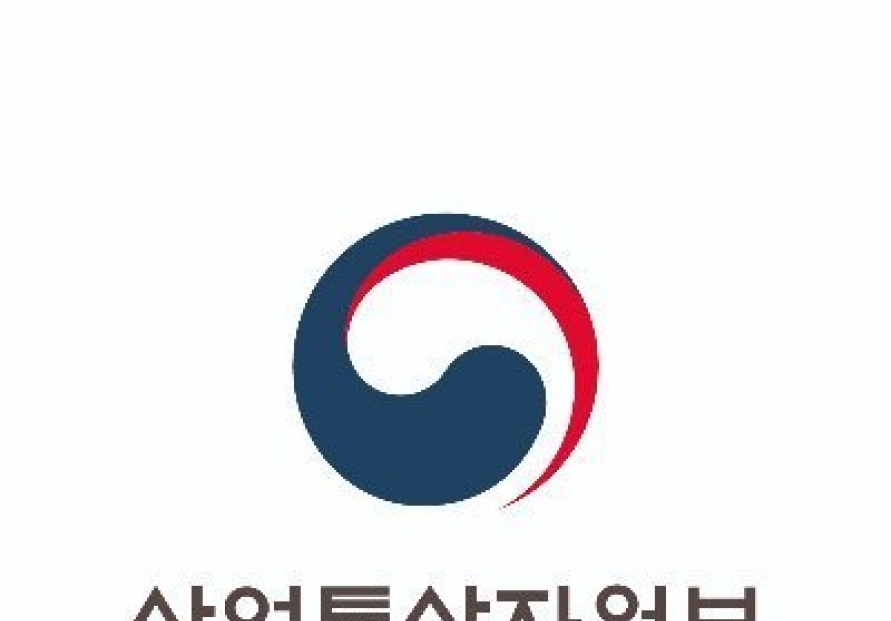 S. Korea embarks on global tech tie-up project