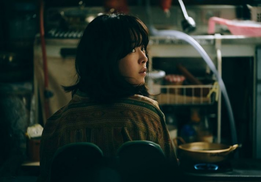 Romance film 'Josee' set for release in Asia this month