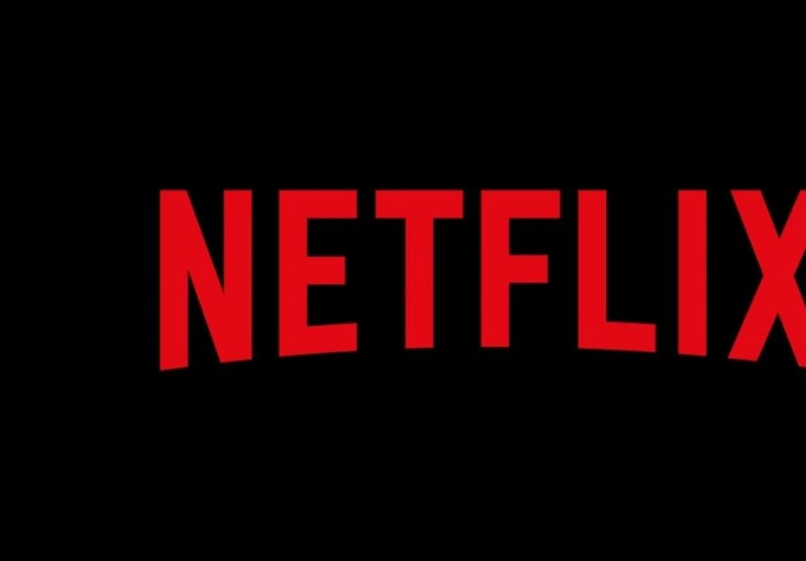 S. Koreans' spending on Netflix doubles in 2020: data