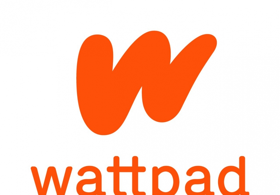 [Newsmaker] Naver expands storytelling business with Wattpad M&A