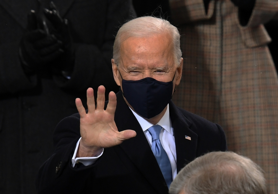 Biden administration tipped to have positive impact on S. Korea's exports