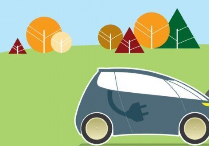 S. Korea to expand subsidies for eco-friendly cars