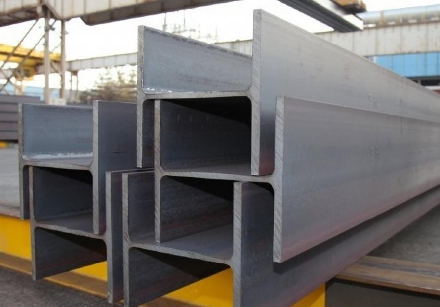 S. Korea to maintain anti-dumping tariff on Chinese H-shaped steel
