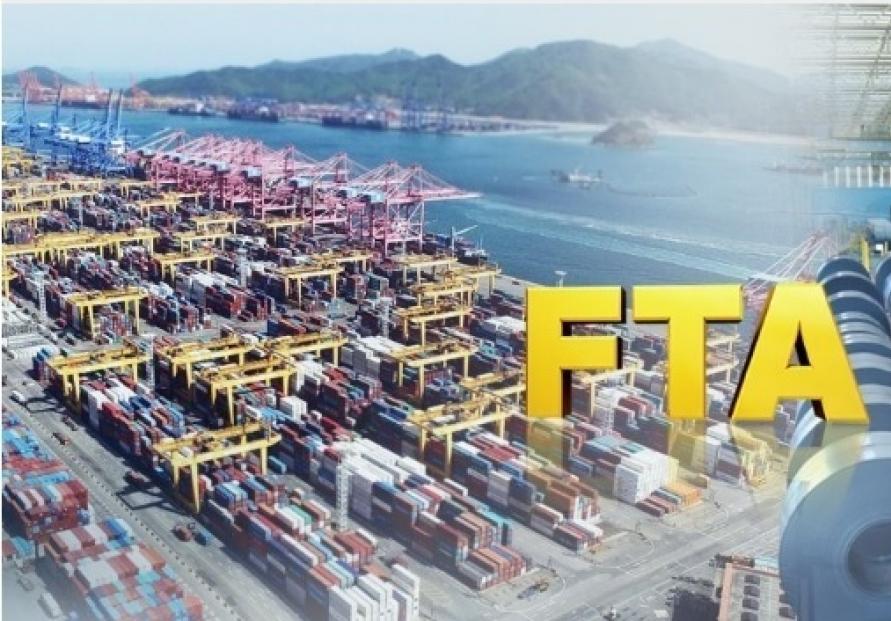 WTO rules in favor of S. Korea in lawsuit against US