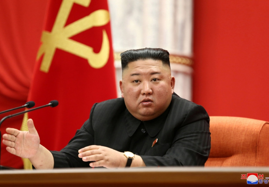 [Newsmaker] NK paper stresses importance of admitting flaws along path to economic progress
