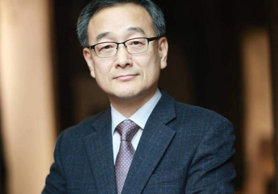 [Herald Interview] Korean retail investors seek ties with WallStreetBets against short sellers