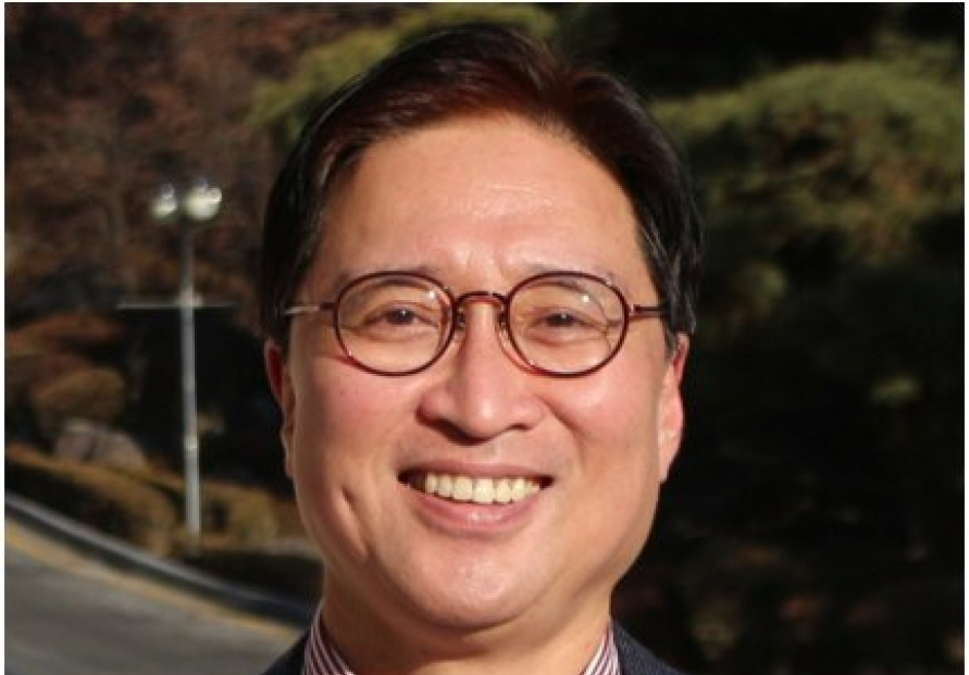 Kyung Hee University law professor elected to lead Korean Association for Property Law