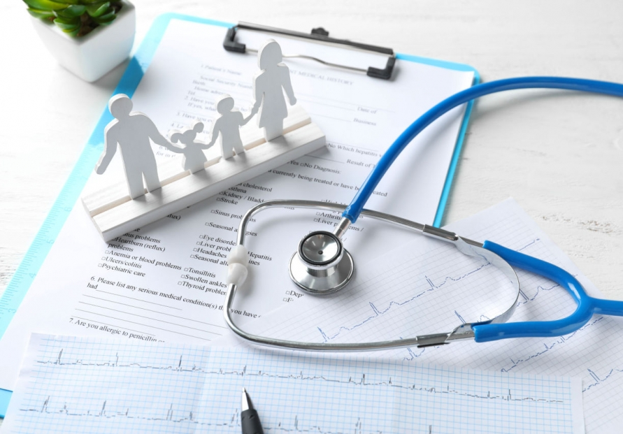 More schoolchildren want to be doctors amid COVID: poll
