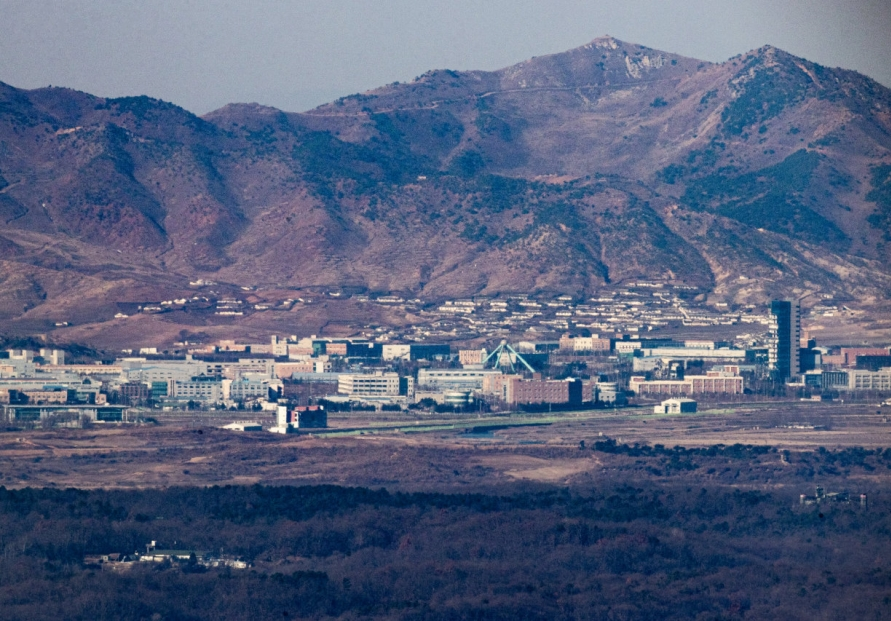NK firm files lawsuit to collect payment from S. Korean company