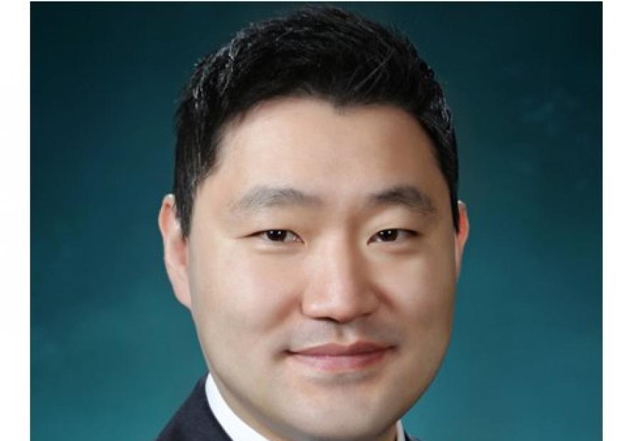 McKinsey hires former Oliver Wyman Korea head