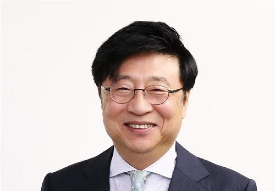 S. Korea unveils W2tr new drug development program