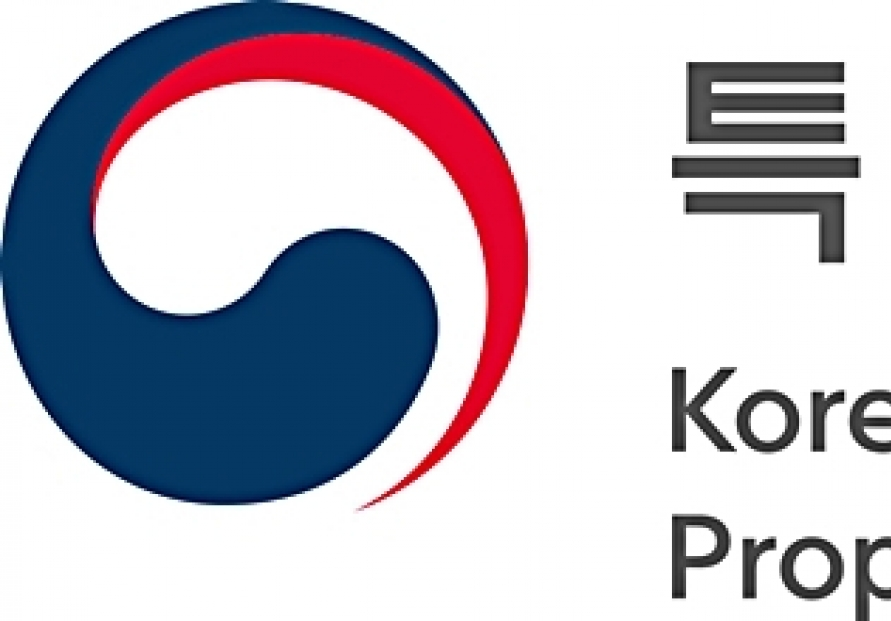 Korea rises to 4th place in international patent filings