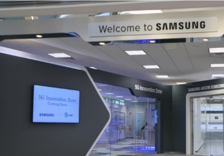 Samsung donates $1m to community partners in Texas for winter storm relief efforts