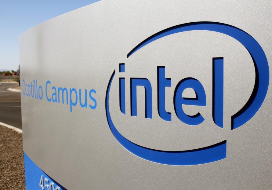 Intel announces Arizona expansion as chipmaker seeks footing