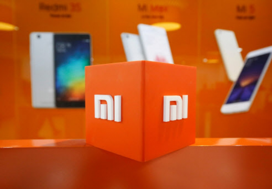 China's smartphone maker Xiaomi to invest $10b in electric vehicles