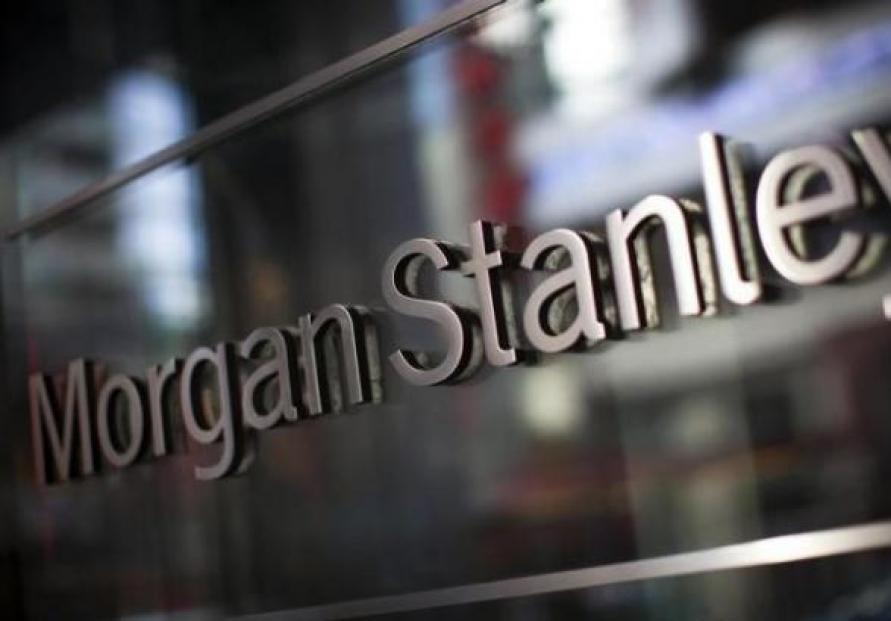 Return of short-selling won't trigger correction: Morgan Stanley