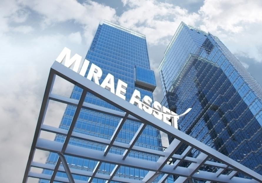 Mirae Asset bets on global unicorns eyeing IPOs