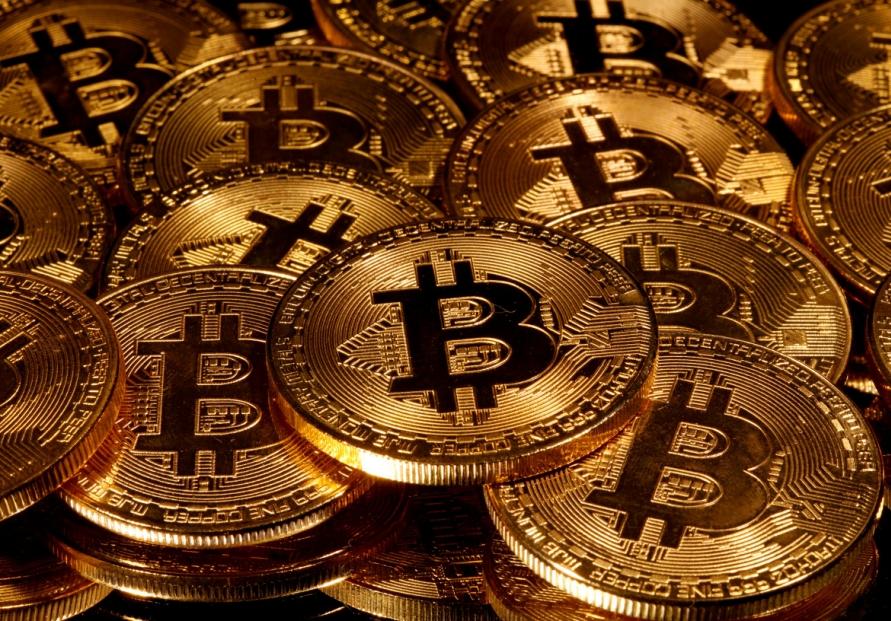 Blockchain professionals discuss digital asset trends