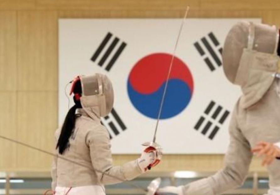 Athletes for Tokyo Olympics to be vaccinated starting this week