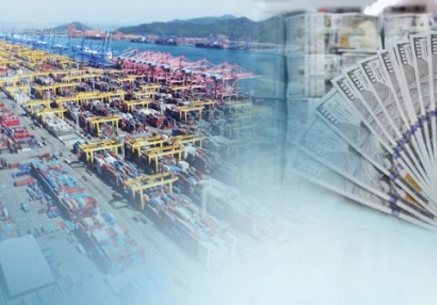 S. Korea settles 53 non-tariff trade barriers in 2020