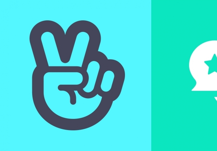 FTC gives go ahead for merger deal between V Live and Weverse