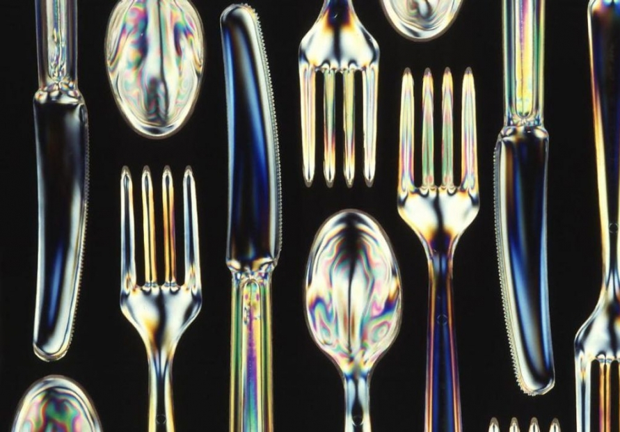 The truth about biodegradable plastics