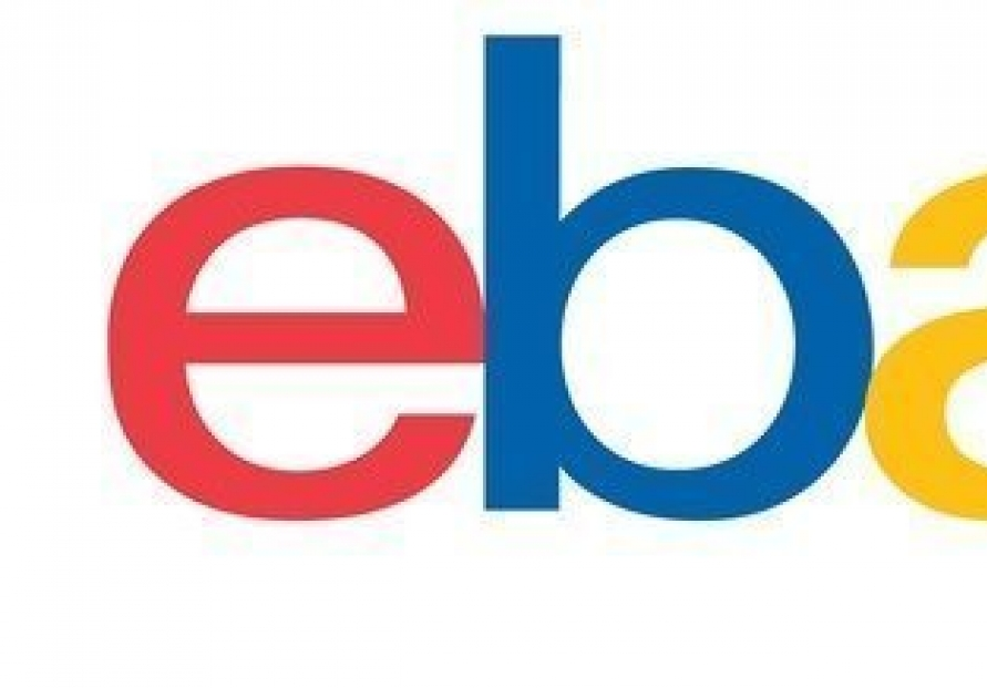 Race to buy eBay Korea tipped to finalize this week