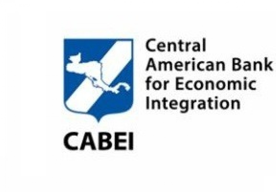 Central American development bank to open S. Korean office in Seoul